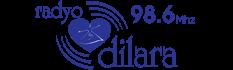 Radyo Dilara 98.6 ISPARTA